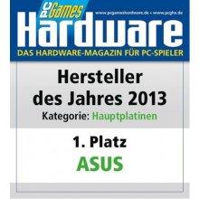 Материнская плата Asus Z97M-PLUS S1150 Z97...