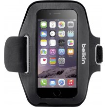 BELKIN Sport-Fit Armband black iPhone 6/6s...