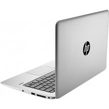 Sülearvuti HP INC. 1020 M-5Y51 12.5 8GB/256...