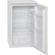 Холодильник Bomann VS 164.1 (EEK: A+)
