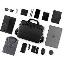 DELL Briefcase Pro 14 PO1420C