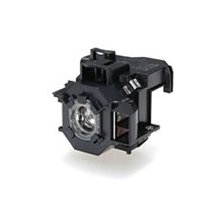 Epson ELPLP42 Replacement Lamp