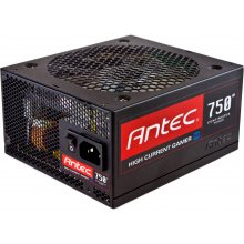 Toiteplokk ANTEC HCG-750 High Current Gamer...