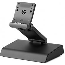 HP Retail Expansion Dock для ElitePad