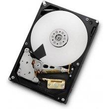 Жёсткий диск HGST HUS724030ALA640 ULTRASTAR...