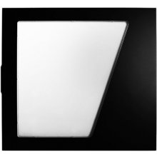 NZXT Phantom 630 clear side panel - Matte...