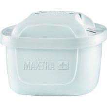 BRITA Water Filter Maxtra Plus | 2 tk