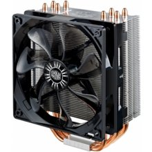Cooler Master Hyper 212 Evo, Cooler...