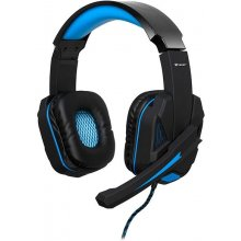 TRACER Gaming Headset Battle Heroes Xplosive...