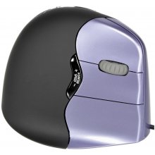 Мышь Evoluent VerticalMouse 4 Small USB...