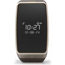 MyKronoz ZeWatch3 200 mAh, Touchscreen...
