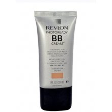 Revlon Photoready BB Cream SPF30 030 Medium...