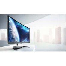 Monitor Philips BDM3490UC (EEK: C)