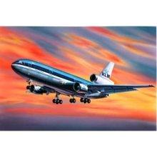 Revell MDD DC-10