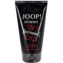 Joop Homme Extreme, гель для душа 150ml...