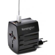 Kensington Absolute Power International...