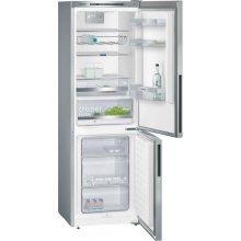 Холодильник SIEMENS KG36EDL40 (EEK: A+++)