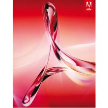 ADOBE CLP-C Acrobat, PC, ENG