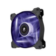 Corsair Fan SP120 LED Purple High Static...