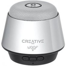 Kõlarid Creative Woof Bluetoothlautsprecher...
