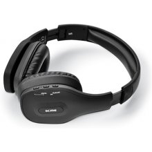 Acme BH40 Foldable Bluetooth наушники
