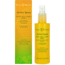 Frais Monde Active Spray After Sun Firming...