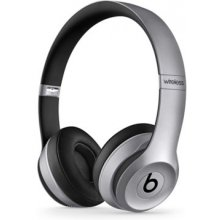 Apple Beats Solo2 беспроводной Headphone...