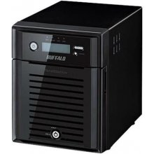 BUFFALO TERASTATION 5400 WD Red 8TB NA