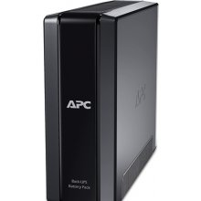 APC BR24BPG Additional батарея для BR1500GI