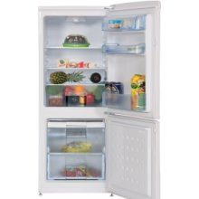 Külmik BEKO Fridge-freezer CSA2202