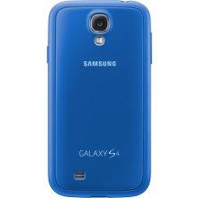 Samsung Protective чехол+