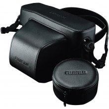 FUJIFILM LC-X-Pro1 Bag black