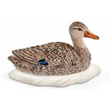 Schleich Farm World 13823 Duck