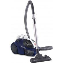 Пылесос Hoover Bagless Sprint Evo...