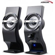 Kõlarid Audiocore Computer speakers 6W AC805...