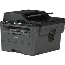 Принтер BROTHER MF-Laserprinter MFCL2710DW