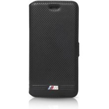 BMW Book BMFLBKP6MPEBIC iPhone 6/6S black