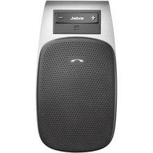 Jabra Bluetooth In-Car Speakerphone Drive...
