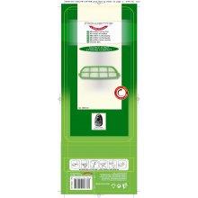 ROWENTA Luftauslassfilter зелёный