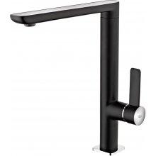 Teka FO 915 чёрный Kitchen faucet