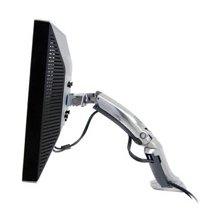 Ergotron Desk Mount LCD Arm MX Series, 13.6...