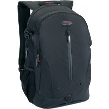 TARGUS Terra Backpack, Backpack, чёрный...