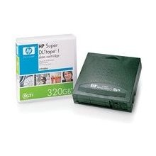 HEWLETT PACKARD ENTERPRISE HP C7980A SDLT...