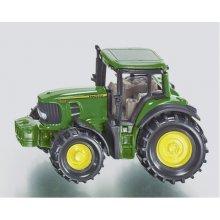 SIKU Tractor John Deere 7530