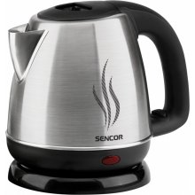Чайник Sencor Electric Kettle SWK 1050...