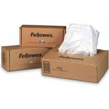 FELLOWES Waste Bags для 125/225/ 2250 Series...