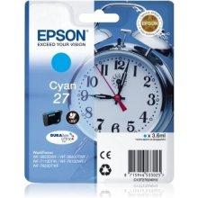 Tooner Epson T2702 DURABrite Ultra tint...
