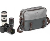 Manfrotto Windsor Reporter Bag for DSLR