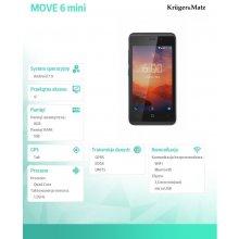 Мобильный телефон Kruger & Matz Smartphone...
