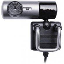 Веб-камера A4TECH WebCam PK-835G...